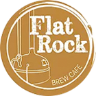 Flat Rock Brew Cafe